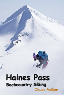 Haines-Pass-backcountry-skiing-english-coverweb3