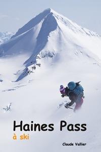 Haines-pass-à-ski-web