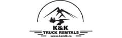 K&K Truck rentals