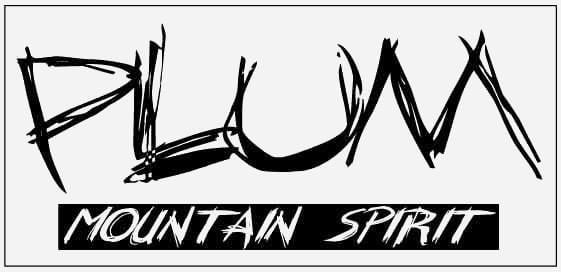 Plum - Fixation de ski de randonnée