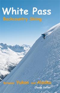 White Pass - Guide de ski de randonnée