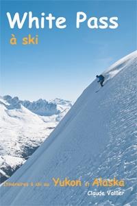 WhitePassSkiBookFr