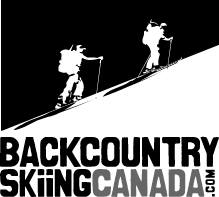 backcountryskiingcanada