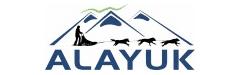 Alayuk Adventures