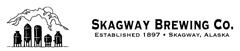 Skagway Brewery