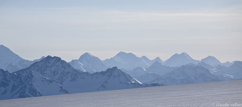 icefield_-16