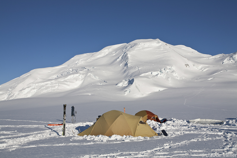 icefield_-18