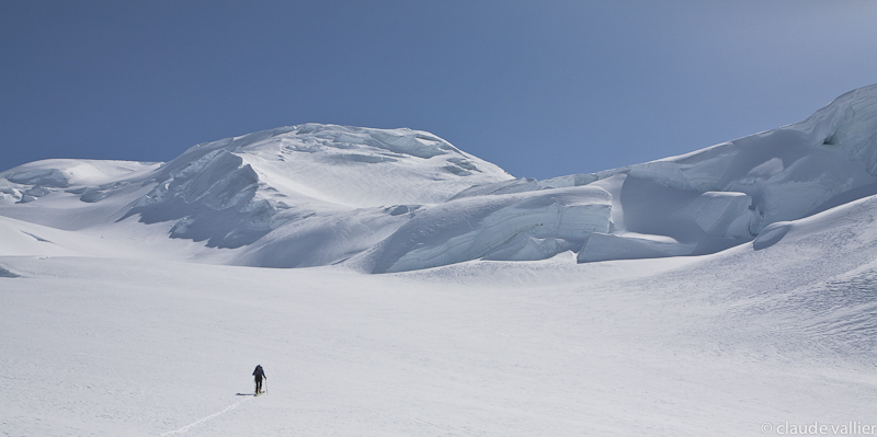 icefield_-25