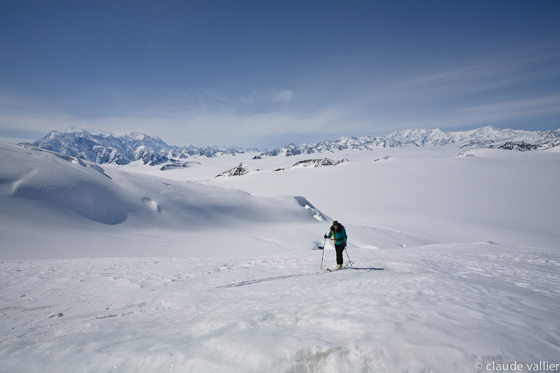 icefield_-26