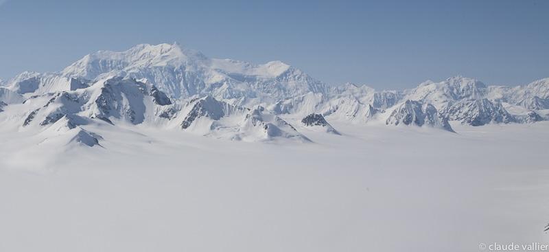 Kluane icefield_-3