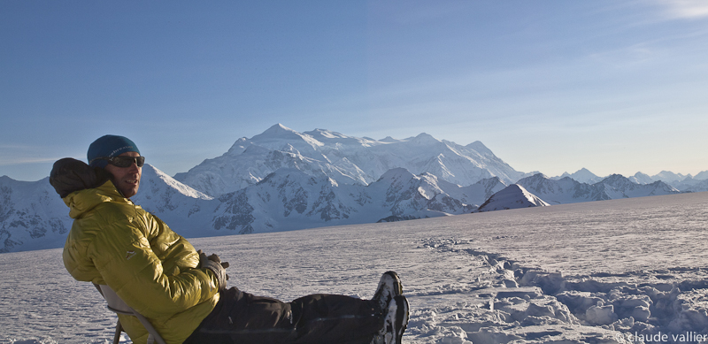 icefield_-47
