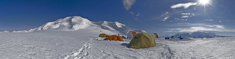 icefield_-63