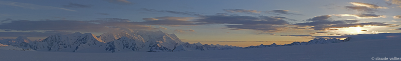 icefield_-68