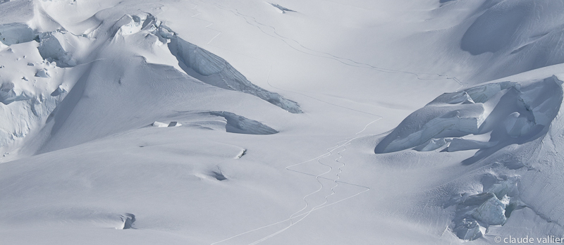 icefield_-76