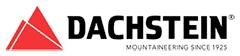 dachstein_logo