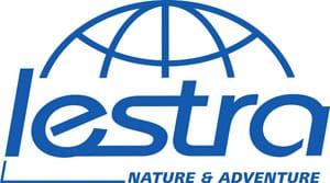 Lestra_Logo_2006_reduit