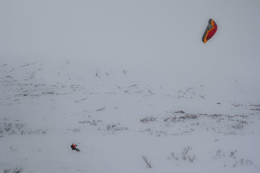 Easter WE yukon Backcountry skiing00013