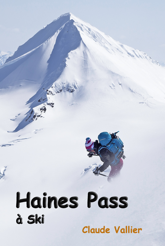 Haines-Pass-couv