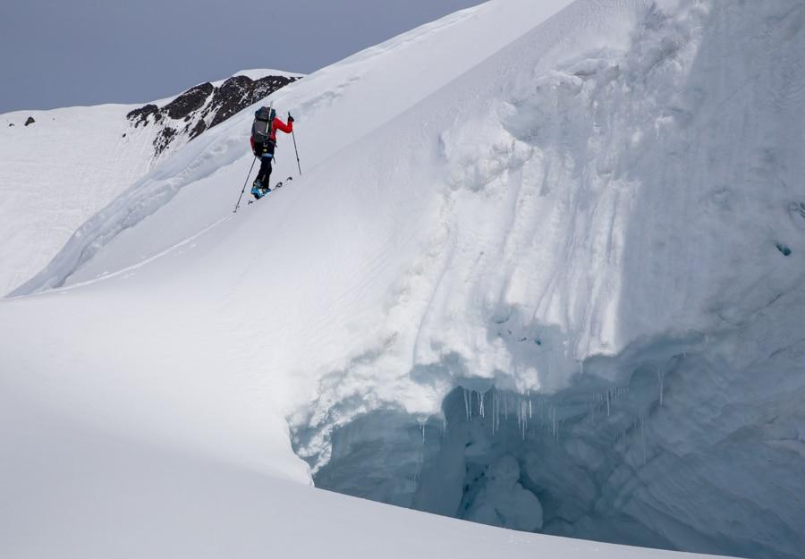Kluane icefield 201600025