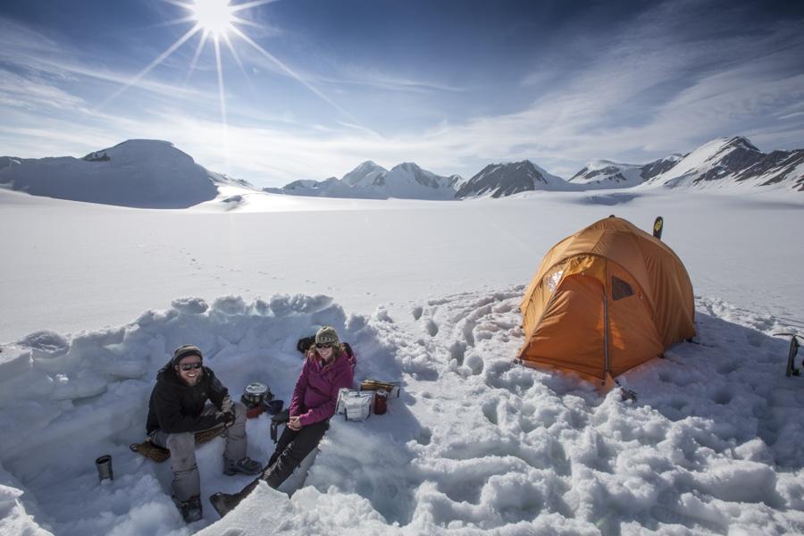 Kluane icefield 201600029