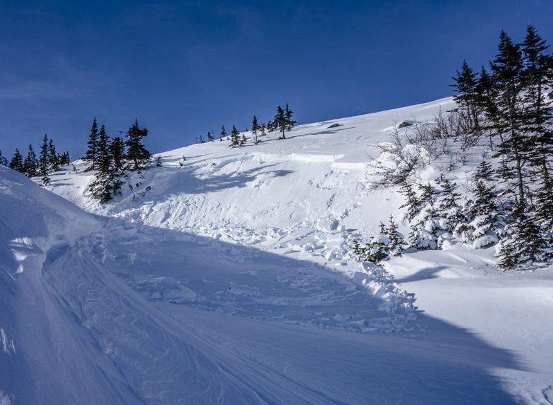 yukon-backcountry-skiing-74
