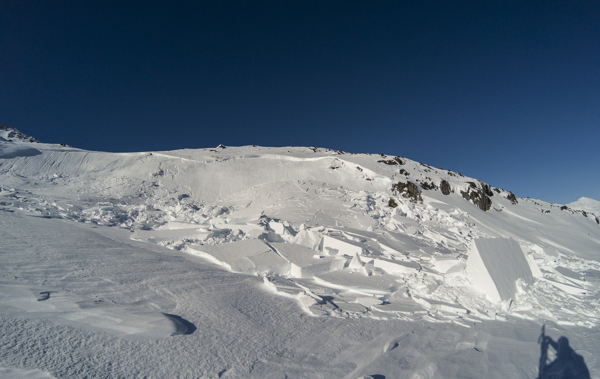 yukon backcountry skiing-87
