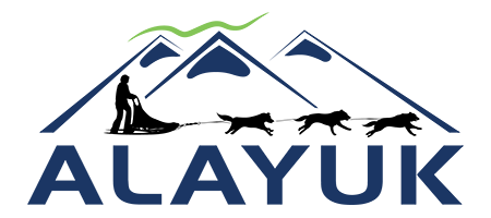 Alayuk logo