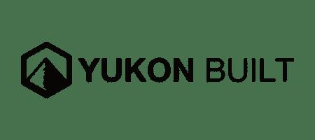Yukon Built logo
